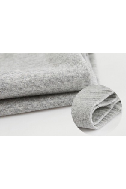 VIRENE Women Skinny Legging Modal Fabric Super Soft Comfy Long Pants Ready Stock 111116