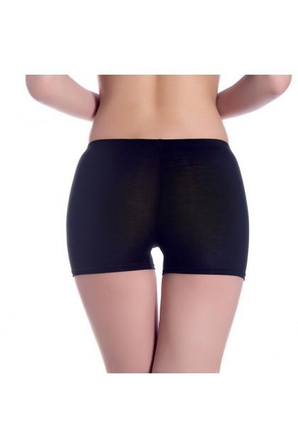 VIRENE Women Safety Pant Super Soft Cotton Woman Safety Pants READY STOCK 001247