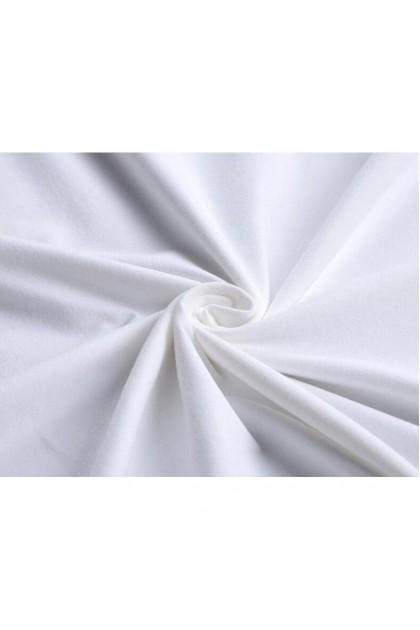 Lilo Stitch Women Men T-Shirt Casual Short Sleeve Blouse Lovely Cute Top M - 2XL Ready Stock 117716