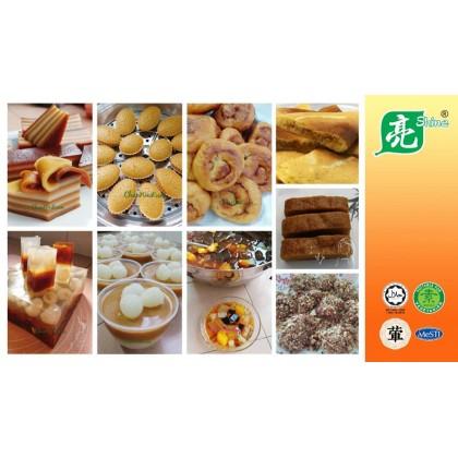 Shine Teriyaki Sauce Multipurpose Sauce ( Vegetarian, Halal ) Sos Teriyaki 素食 亮-照烧酱 (多用途酱料)Ready Stock 325ml/bottle 9555861300017